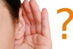 orecchia