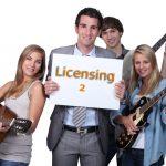 Cos'è il Music Licensing e come ti fa guadagnare – Parte 2