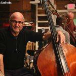 Cos'è un orchestratore?
