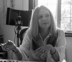 Marie-Anne Fischer