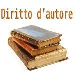 Diritto d'autore: cos'è e come può farti guadagnare