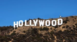 hollywood_cover